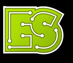 Electronicsurplus